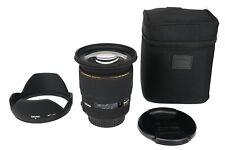 SIGMA  20mm 1:1,8 EX DG  für Canon AF  - TOP -  * Fotofachhändler *