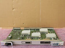 EMC Brocade 105-000-139 - DCX Core Routing Blade CR8 60-1000377-11