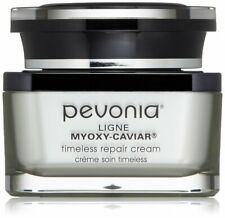 Pevonia Myoxy-Caviar Timeless Repair Cream / Creme  1.7 oz / 50 g New in Box