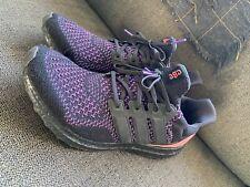 Adidas UltraBoost CBC Mens US 11