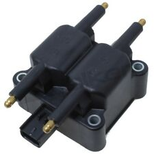 Walker Products 920-1060 Ignition Coil