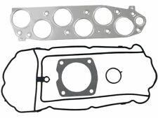 For 2012 Honda Crosstour Fuel Injection Plenum Gasket Set 37567KW 3.5L V6