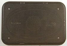 """CLASSIC stereo auto 4 """"X 6"""" coassiale singola bobina ALTOPARLANTI (per PAIR)"""