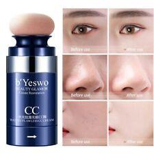 New bb cream korean makeup cc korean cosmetics cushion foundation cc cream