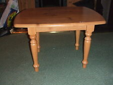 Unbranded Pine Country Coffee Tables