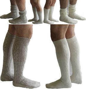 Herren Trachtensocken Größe 41 42 43 44 45 46 kurz mittel lang Trachten Socken