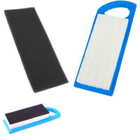 Air Filter wIth Pre-Filter For 697014 697153 697634 795115 794422 698083 697015