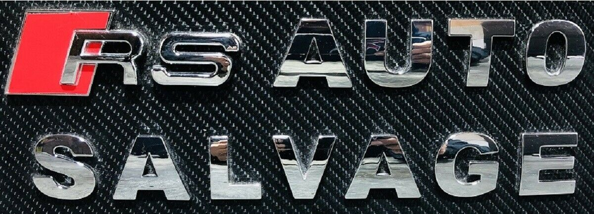 RS-AUTO-SALVAGE