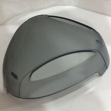 PHILIPS GENUINE HEAD PROTECTION COVER GUARD FITS AT AQUATOUCH MODELS OF SHAVER