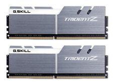 G. Skill DIMM 16 Go 2 x 8 Go ddr4-3200 Kit mémoire nouveau neuf dans sa boîte