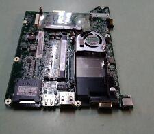 ACER ASPIRE ONE ZG5 DAOZG5MB8G0 REV:G  Audio Board