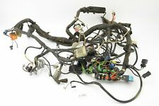 BMW R 1100 RS 259 AÑO 1994 - Cable del Arnés longitud de cable