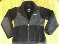 Women's THE NORTH FACE - Full Zip Fleece Jacket - Size Small - $129 msrp