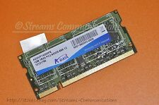 1GB DDR2 ADATA Laptop Memory for HP Compaq G60 CQ60 Laptops