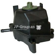 Ausgleichsbehälter, Hydrauliköl-Servolenkung 1145200300