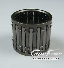 Yamaha Piston Wrist Pin Bearing 93310-320U0-00  93310-320U1-00  93310-320U2-00