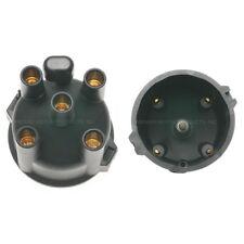 Distributor Cap Standard JH-128