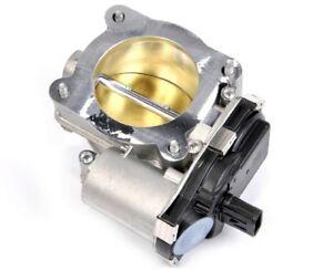 Genuine GM Throttle Body 12670834