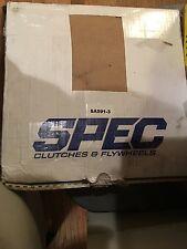 Clutch Kit Spec stage 1  Audi A4 b7