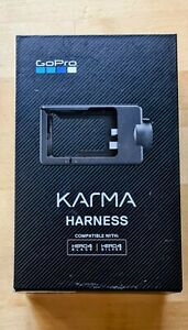 GoPro KARMA HARNESS for HERO 4 Black and Silver - FREE UK P&P