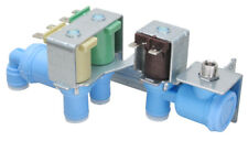 Refrigerator Water Valve for Frigidaire Part # 242252702 (ER242252702)