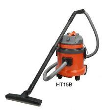 HT15B 1000W 110V 15L Industrial Commerical Vacuum Cleaner Floor Wet Dry VAC