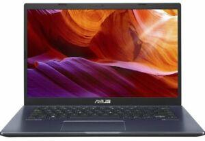 "Asus ExpertBook P1 14"" Laptop AMD Ryzen 5 8GB RAM 256GB SSD - Windows 10 Pro"