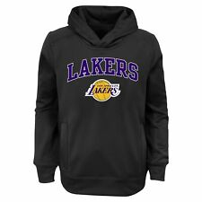 Lakers Hoodie For Sale Ebay