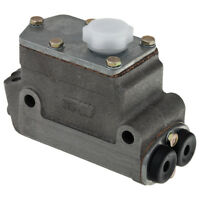 MGA MG Midget AH Sprite - Tandem brake & clutch master cylinder - TRW 1955-1962