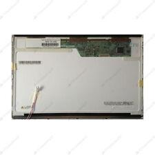 """Schermi e pannelli LCD Toshiba per laptop 13,3"""""""