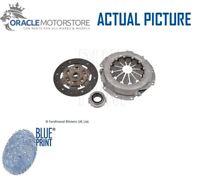 NEW BLUE PRINT COMPLETE CLUTCH KIT GENUINE OE QUALITY ADK83011