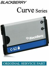 BATTERY C-S2  BLACKBERRY CURVE 9300, 8530, 8520, 8310, 8320, 8330, 8300, 8703e