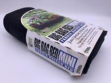 New Smart Pots Big Bag Bed Fabric Raised Planting Bed Mini Garden Supplies