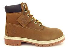 b22a7256ab Timberland Premium 6 in Herrenstiefel & -Boots günstig kaufen | eBay