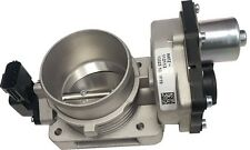 NEW THROTTLE BODY 05-11 Ford Crown Victoria 4.6L 06-10 Ford E-150 5.4L