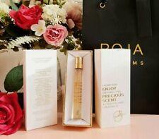 ROJA Parfums Kingdom of Saudi Arabia Parfum perfume 7.5ml travel spray💜NEW BNIB