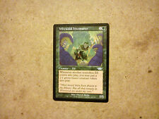 MTG Wirewood Hivemaster x1 - Uncommon - Legions - Magic The Gathering Cards Lot