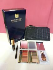 Estee Lauder Travel Exclusive Travel in Color Makeup Palette Set Factory Sealed