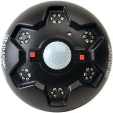 American Hunter AH-HOGLITE Motion Sensor Swine Shine Hog Lite Light 36 Green LED