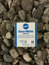 Shofu 0247 Dura White Fgrd1 Finishing Stones Box Of 12