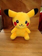 Nintendo Pokemon Cute Soft Toy
