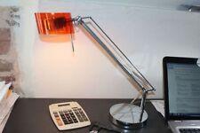 Lampes modernes pour le bureau
