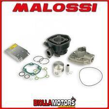 3112043 CILINDRO MALOSSI 70CC D.47 APRILIA SR DITECH 50 2T LC (APRILIA) GHISA H2