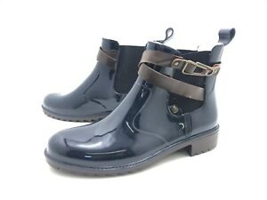 Rieker Glumia-Elastique Schuhe Antistress Stiefeletten Chelsea Boots Z4994-14