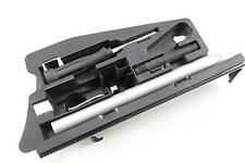 AUDI S6 A6 C6 5.2 -  LUG WRENCH TOOL KIT HOLDER / CARRIER