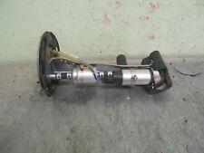 honda  fjs 600  silverwing   fuel  pump