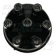 Dist Cap  Standard/T-Series  FD124T