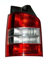 VW T5 Multivan Heckleuchte links 7H5945095L Fahrerseite Rücklicht Rückleuchte
