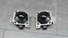 Audi A4 8W A5 F5 Acc Clearance Warner Radar Sensor Set 8W0907561 B 8W0907541, B
