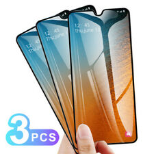 For iPhone SE 2020 11 Pro Max XS XR X 8 7 Plus 6 Tempered Glass Screen Protector